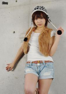 ryoko_tanaka_20080928esse_0595.jpg
