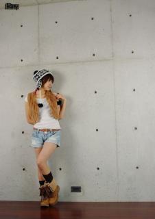 ryoko_tanaka_20080928esse_0606.jpg