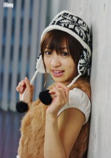 ryoko_tanaka_20080928esse_0677.jpg