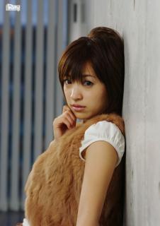 ryoko_tanaka_20080928esse_0719.jpg