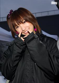 s-tai2008_fin_221.jpg