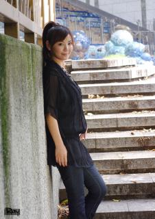 toyomi_suzuki_em20080802_0227.jpg