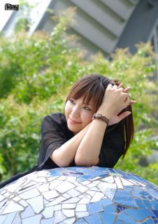 toyomi_suzuki_em20080802_0343.jpg