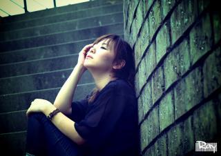 toyomi_suzuki_em20080802_0449toy.jpg