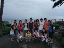 hatusima4.jpg