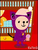 bear00.jpg