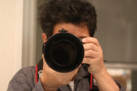 20090122-1.jpg
