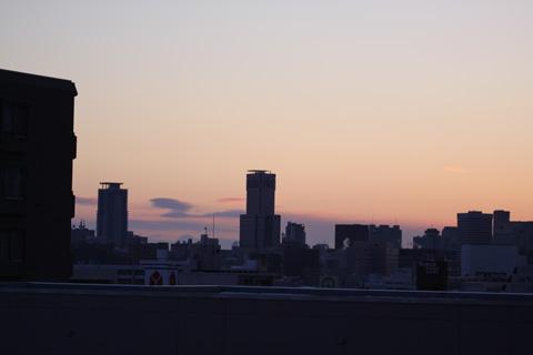 20090122-2.jpg