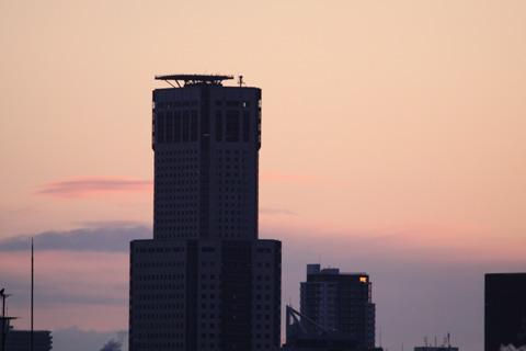 20090122-3.jpg
