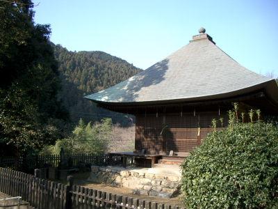 20040103-1.jpg