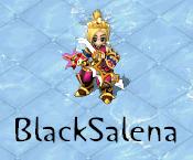 BlackSalena.png