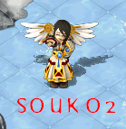 souko2.png