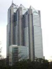 2004-12-01-3.jpg