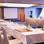 events_room3.jpg