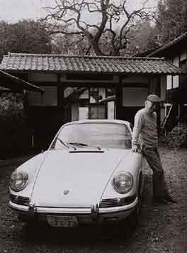 shirasusanno_Porsche.jpg