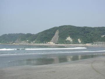 zushi20050901.jpg