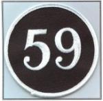 59 club goods