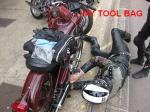 JHC 1266 My Tool Bag