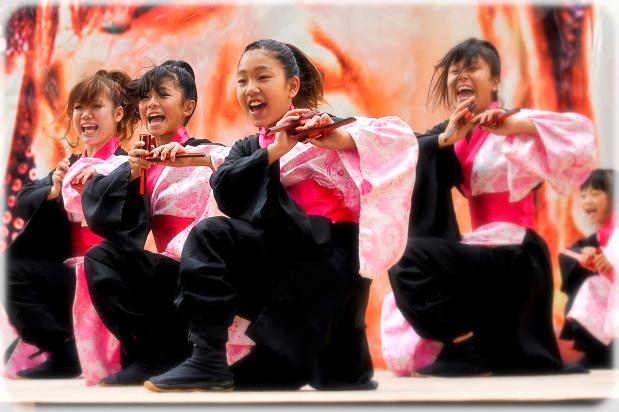 9DSC_8130南行徳スカイpspicars