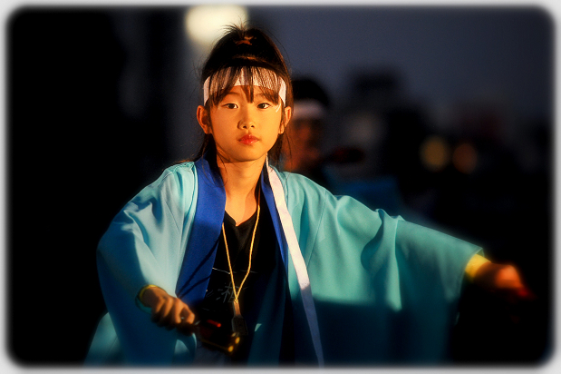 9DSC_9758Team湘南pspicars
