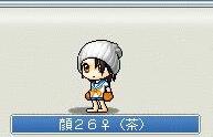 Maple100129_顔26