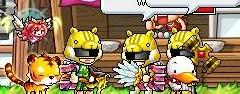 Maple100626_黄色
