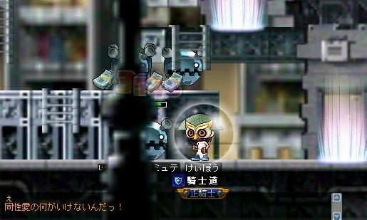 Maple090809_kari.jpg
