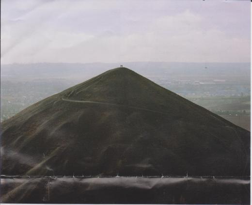畠山 001 (520x423)