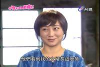 小?女孩向前冲-17.rmvb_snapshot_00.08.11_[2011.12.21_19.13.23]