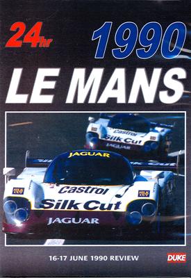 DVD1990
