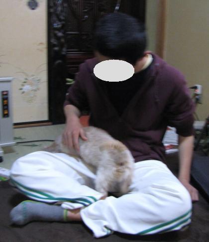 IMG_6960_convert_20100402013251.jpg