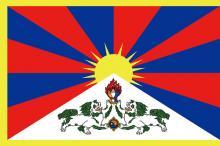 tibetkokki.jpg