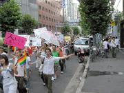 Parade8130034.jpg