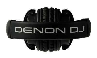 denon_dn_hp700b.jpg
