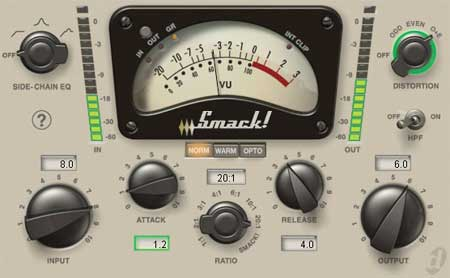 digidesign_smack.jpg