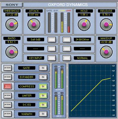 oxford_dynamics.jpg