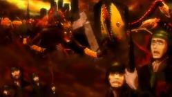 ロザリオとバンパイア#08-52
