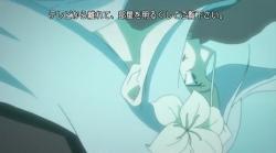 喰霊-零-#07-01