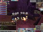 Luna_02_081219_221144_001.jpg