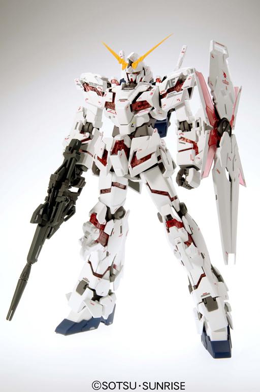 mg-102_rx-0_unicorn_gundam_01.jpg