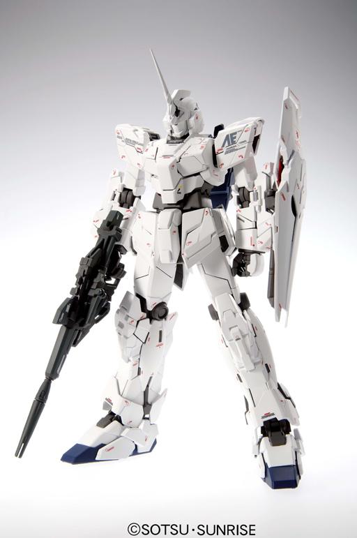 mg-102_rx-0_unicorn_gundam_02.jpg