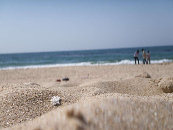 島根琴が浜