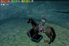mabinogi_2008_12_06_019.jpg