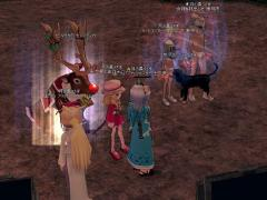 mabinogi_2008_12_26_004.jpg