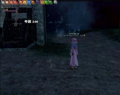 mabinogi_2009_01_31_010.jpg