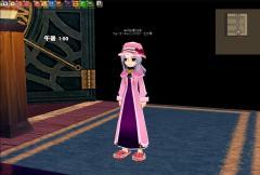 mabinogi_2009_01_31_013.jpg