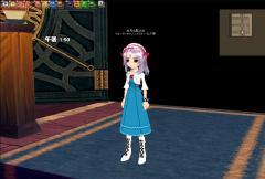 mabinogi_2009_01_31_014.jpg