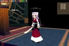 mabinogi_2009_01_31_016.jpg