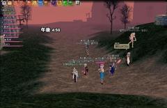 mabinogi_2009_02_02_001.jpg