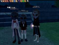 mabinogi_2009_03_24_006.jpg